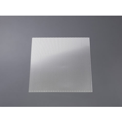 With Protection Film punching metal(Aluminum) EA952B-362