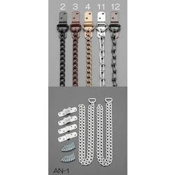 Hanging Chain Set EA979AN-4