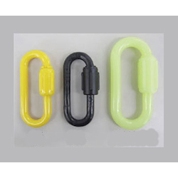 [Plastic] Quick Ring EA980A-102