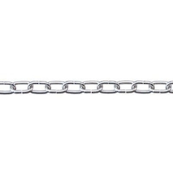 Stainless steel ring chain EA980SA-22