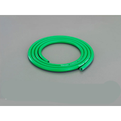 Soft Air Hose EA125AS-62