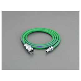 Soft Air Hose (With Coupler) EA125AT-81