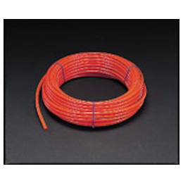 Urethane Air Hose EA125BE-10