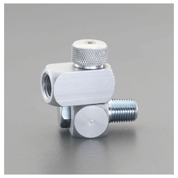 Swivel Connecter EA140CS-13
