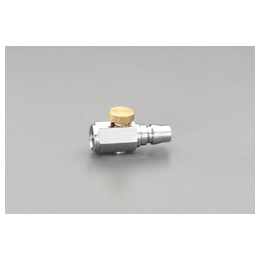 Coupler (for Air, Female Threaded Plug) EA140CS-26