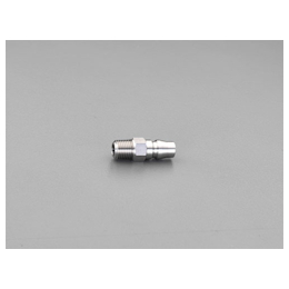 Male Threaded Plug (Type 20) EA140DB-113