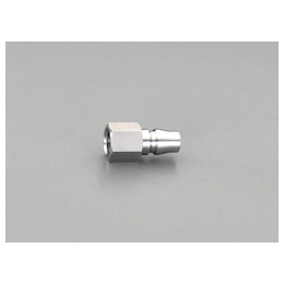 Female Threaded Plug (Type 20) EA140DC-113