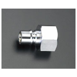 Female Threaded Plug (Type 40) EA140DC-16