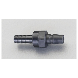 Coupler (Plastic/for Urethane Hose) EA140ET-13