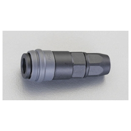 Coupler (Plastic/for Urethane Hose) EA140EY-6.5