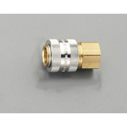 Coupler (Brass/for Urethane Hose) EA140GB-3