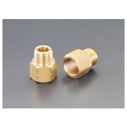 Intermediate Nipple Socket EA141AJ-12A