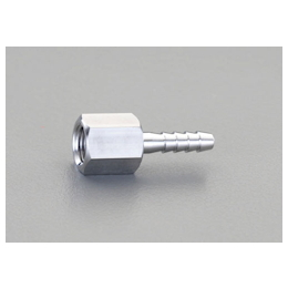 Female Threaded Stem [Stainless Steel] EA141AT-103