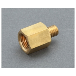 Intermediate Nipple Socket EA141AY-121