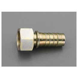 Female Threaded Stem EA141BP-4