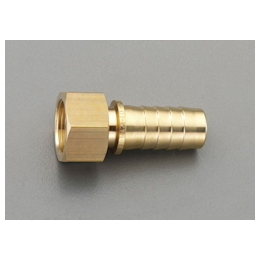 Female Threaded Stem EA141BR-6