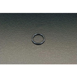 Fluor rubber O-ring EA423R-10