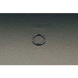 Fluor rubber O-ring EA423R-6