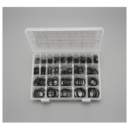 O-ring Set EA423RA-11