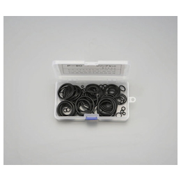 O-ring Set EA423RA-12