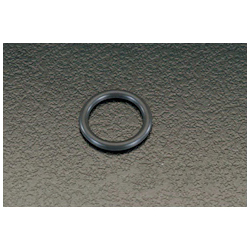 O-ring EA423RB-12.5