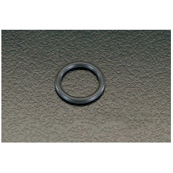 O-ring EA423RB-25.5