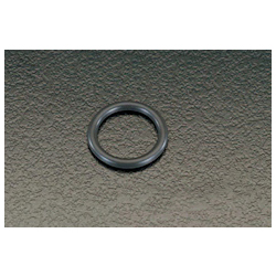 O-ring EA423RB-31.5
