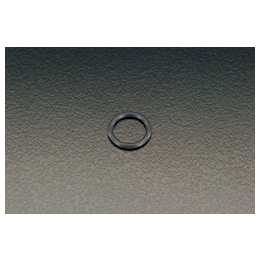 O-ring for High-pressure EA423RC-10