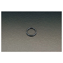 O-ring for High-pressure EA423RC-12