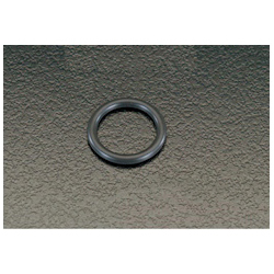 O-ring for High-pressure EA423RC-22.4