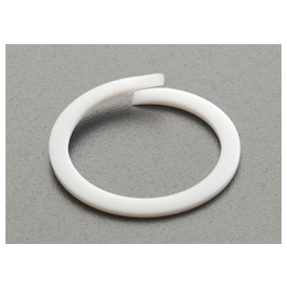 Backup Ring EA423RD-12