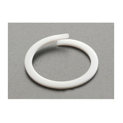 Backup Ring EA423RD-12.5