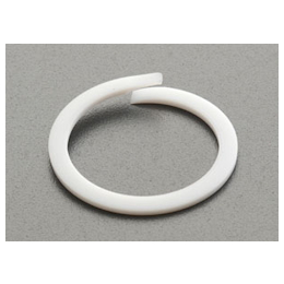 Backup Ring EA423RD-21
