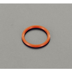Silicone Rubber O-ring EA423RE-16