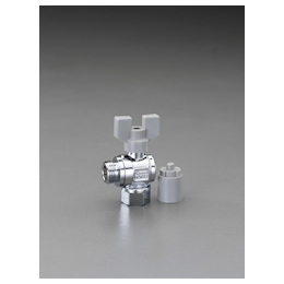 L Type Ball Valve EA425AC-713
