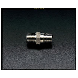 Check Valve [Stainless Steel] EA425ED-6