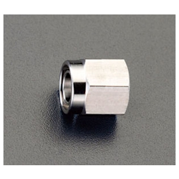 [Stainless Steel] Nut EA425FX-6