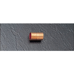 Copper Tube Socket EA432BA-6