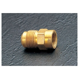 Pipe Thread Connector EA443M-65