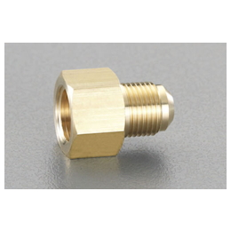 PT Thread Connector EA443MB-22