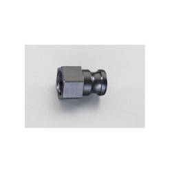 Female Thread Plug (Polypropylene) EA462BL-6