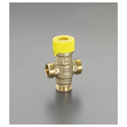 Mixing Valve (For Hot water) EA468AL-6