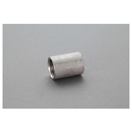 (Rp screw) Socket [Stainless] EA469AA-15A