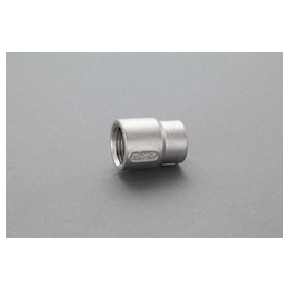 Reducing Socket [Stainless] EA469AB-3AA