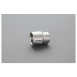 Reducing Socket [Stainless] EA469AB-6B