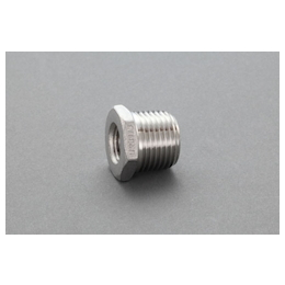 Bushing [Stainless] EA469AM-6B