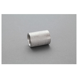 (Rc screw) Socket [Stainless] EA469AS-10A