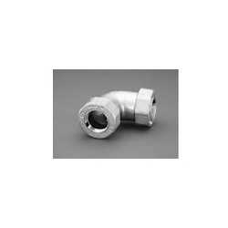 Elbow (Mechanical Type) EA469HB-15