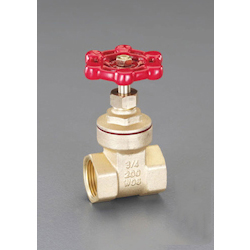 Ball Valve EA470DL-6
