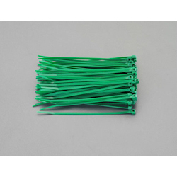 Cable Tie EA475AM-250
